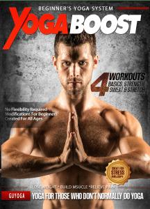 yoga_for_beginners_for_men