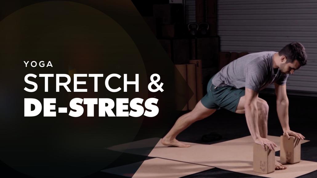04_Yoga-Stretch-De-Stress