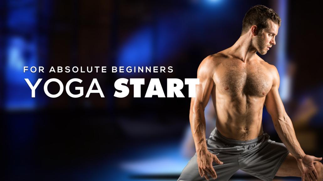 Yoga-Start-2