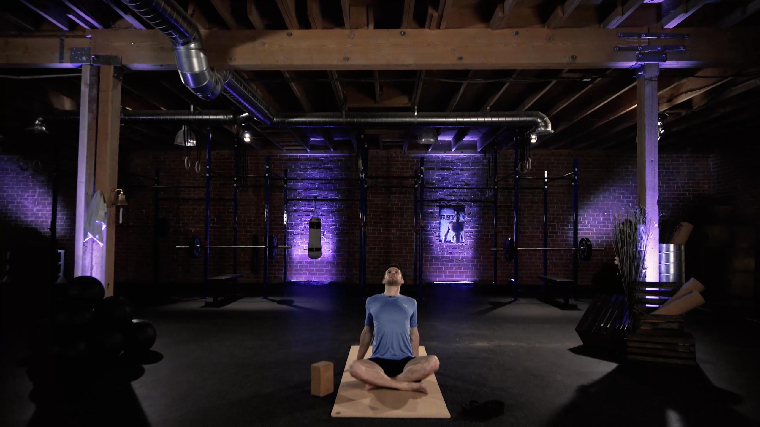 yoga_boost_4