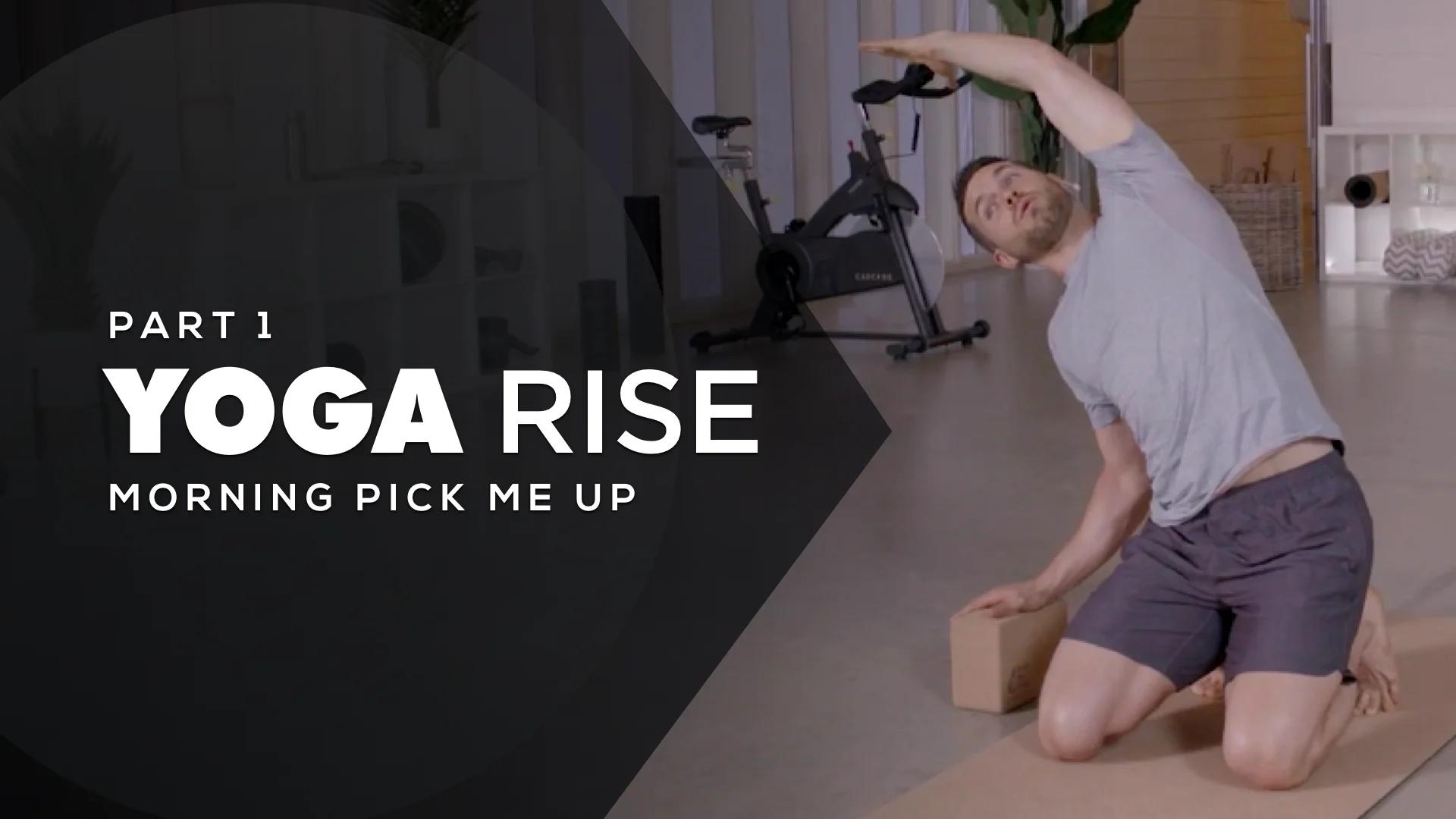 yoga_charge_1