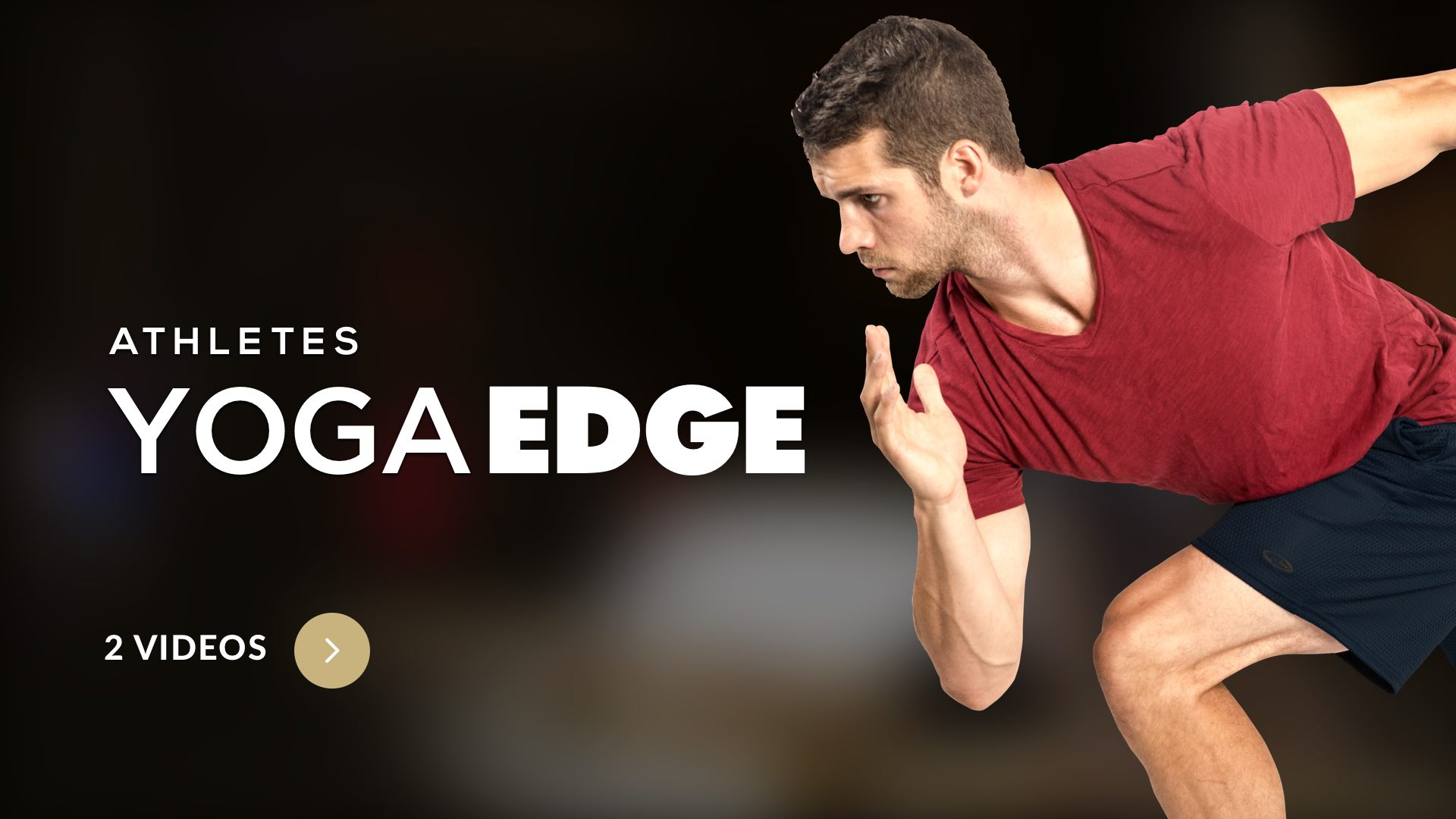 Yoga Edge