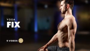 Yoga Fix 300x169 1
