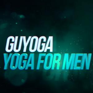 Guyoga