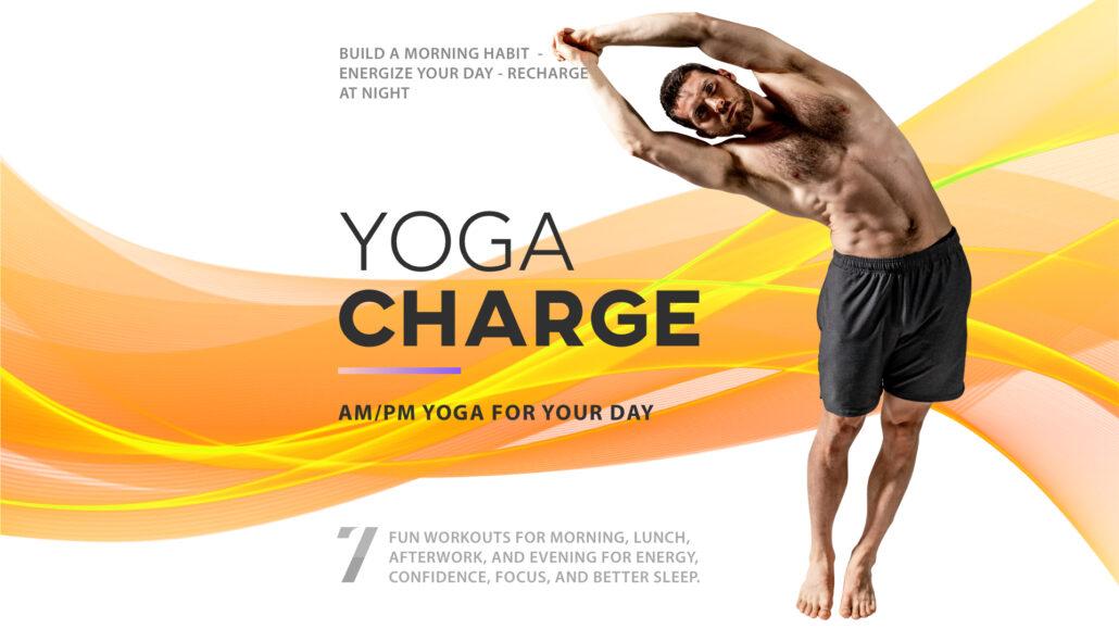 Yoga Charge 1920x1080 1