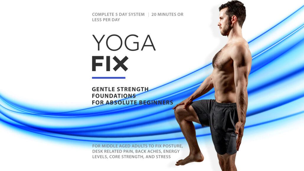 Yoga Fix 1920x1080 2