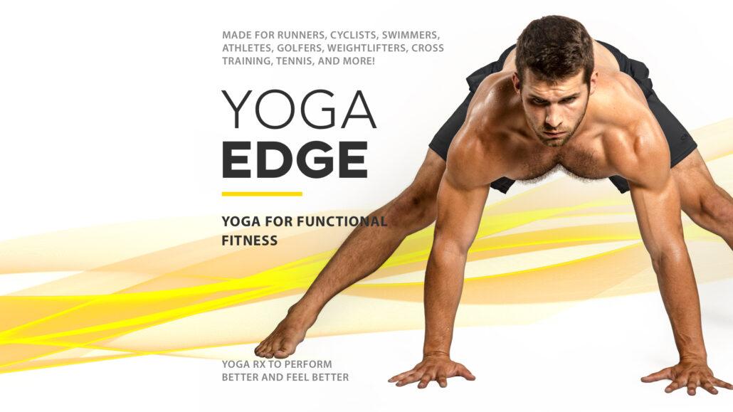 YogaEdge 1920x1080 2