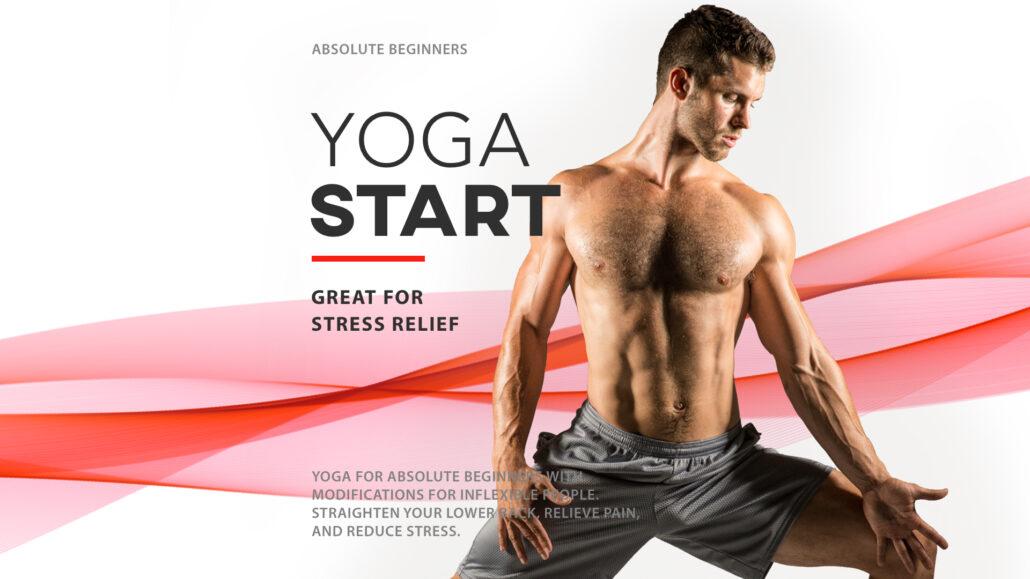 YogaStart 1920x1080 1