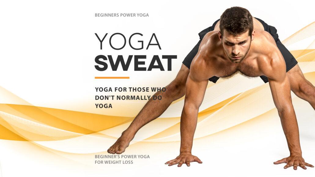 YogaSweat 1920x1080 1