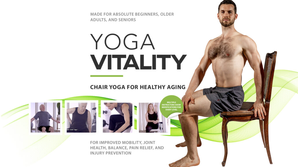 YogaVitality 1920x1080 1