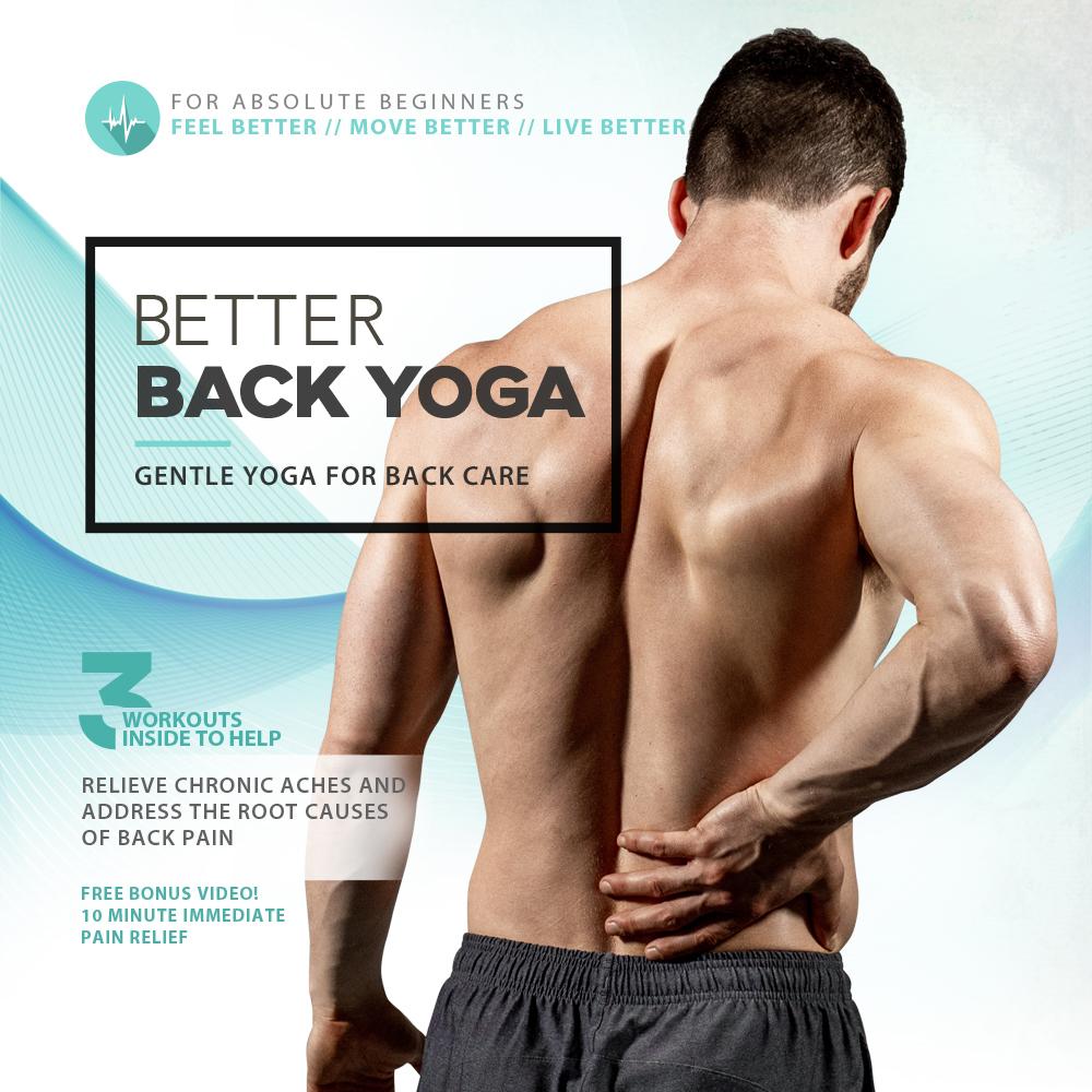 better back 1