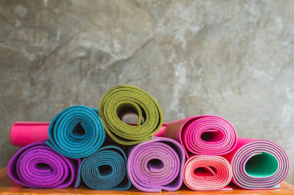 yoga 4650150 1280