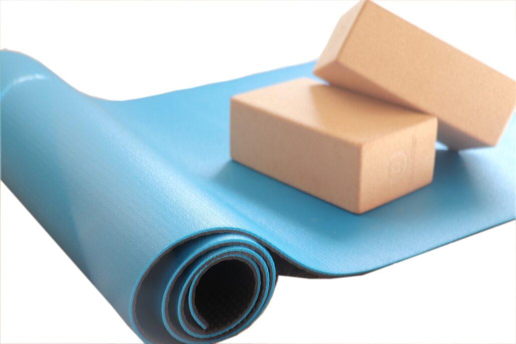 yoga 6279835 1280