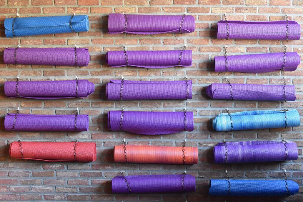 yoga mat 1743203 1920
