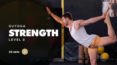 Guyoga-Strength_02