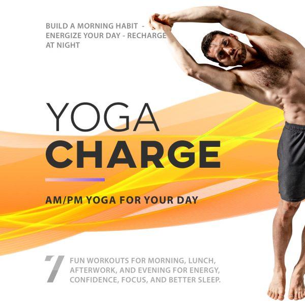 Yoga Charge- 1920x1080