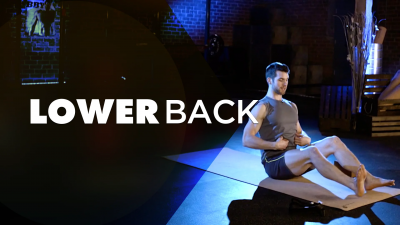 yoga_back_care_1