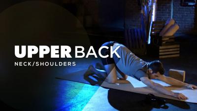 yoga_back_care_2