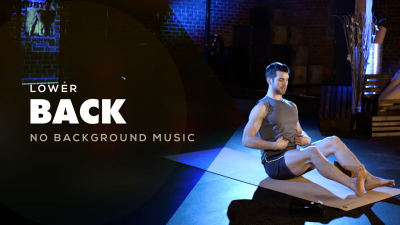 yoga_back_care_3