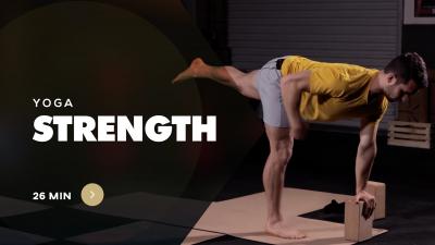 yoga_boost_2.0_2