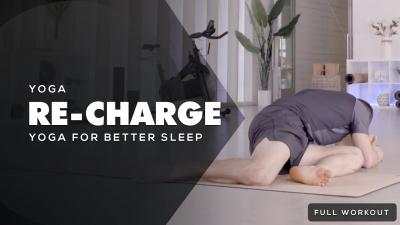 yoga_charge_10