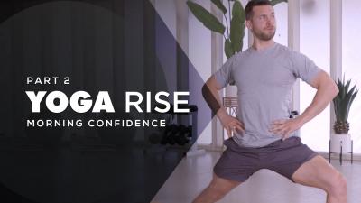yoga_charge_2