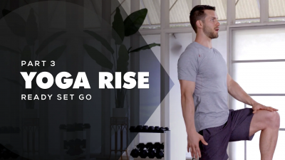 yoga_charge_3.png