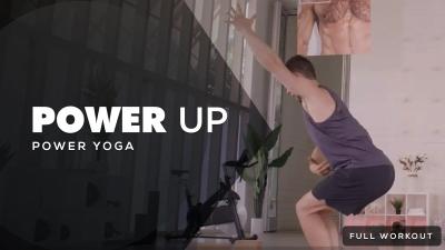 yoga_charge_6_7