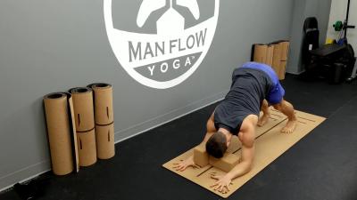 yoga_with_blocks_1